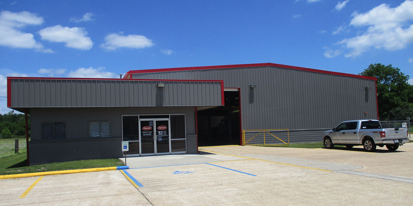 Peterbilt-Louisiana-Group-Dealership
