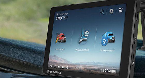 Rand-McNally-TND-truck-gps-navigation-devices