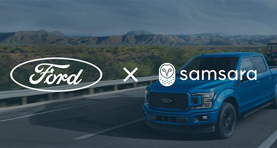 Samsara-Ford-Data-Telematics-integration-WEB