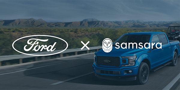 Samsara-Ford-Data-Telematics-integration-WEB