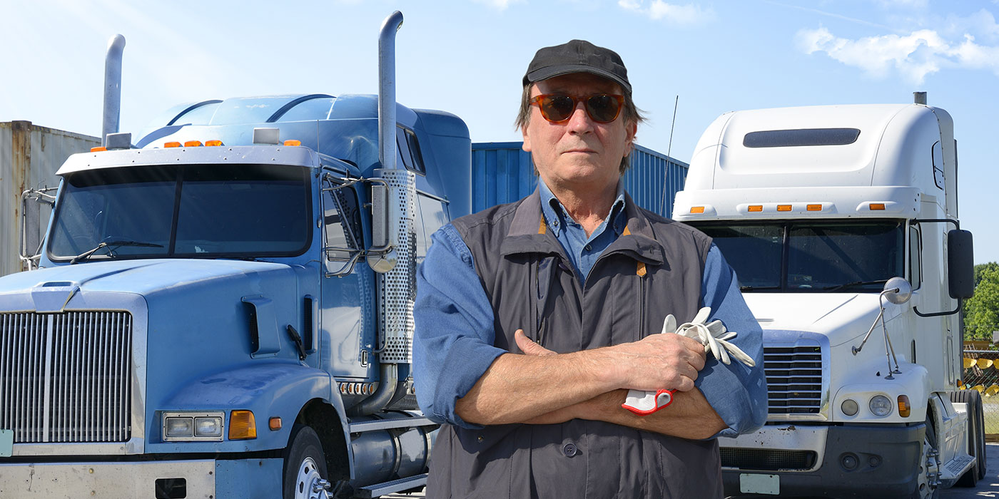 Truck-Driver-Level-2-Automation-1400x700