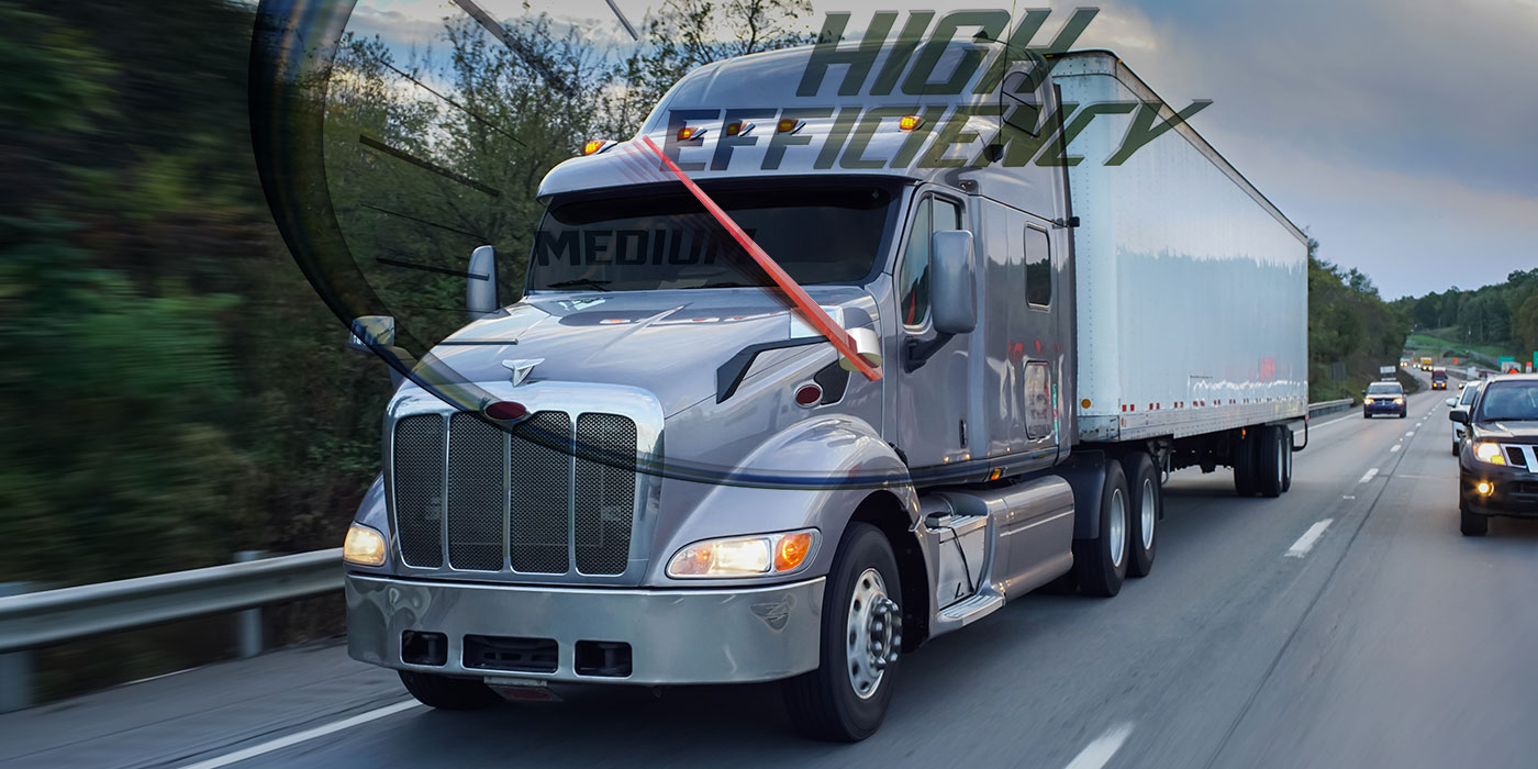 Trucking-Fuel-Efficiency-Level-2-Automation-1400x700