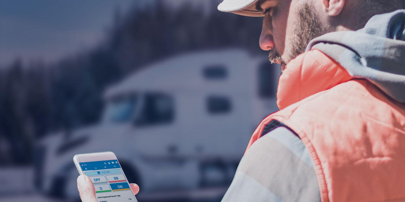 Volvo-Trucks-Geotab-Telematics-Package