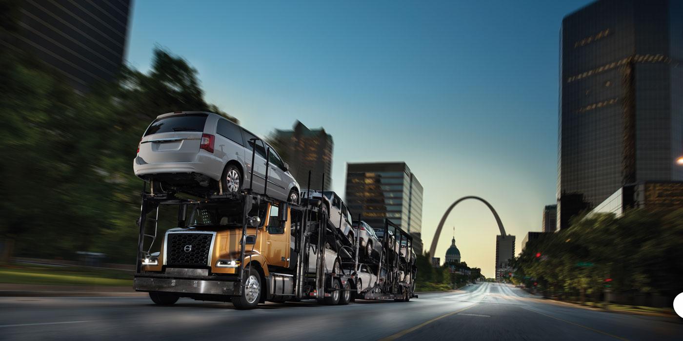 Volvo-VAH-300-Auto-Hauler-Lower-Cab-Height