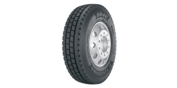 Yokohama-504C-tire-commercial-truck-tire-all-position-WEB