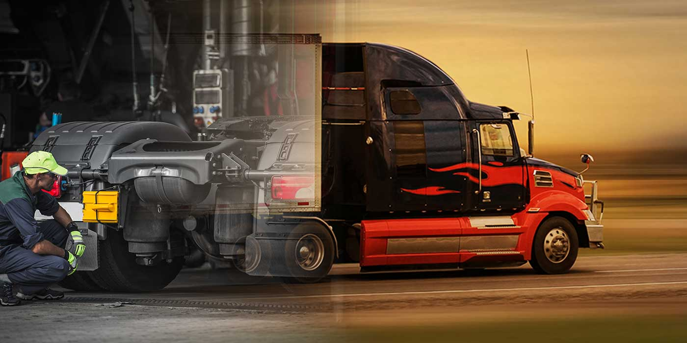 truck-service-maintenance-generic