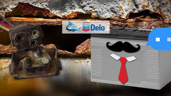 electrical-corrosion-DELO-1400x700
