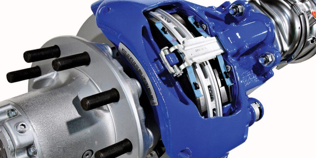 bendix-brakes–1400