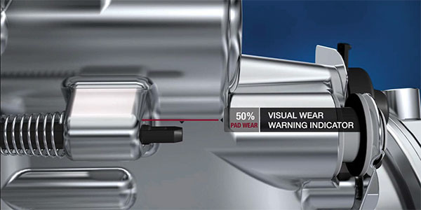 Meritor-visual-wear_600
