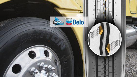 smartway-tires-delo-1400x700
