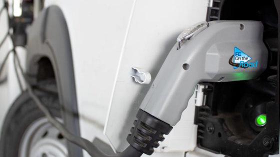 1400x700-EV-Charging-2