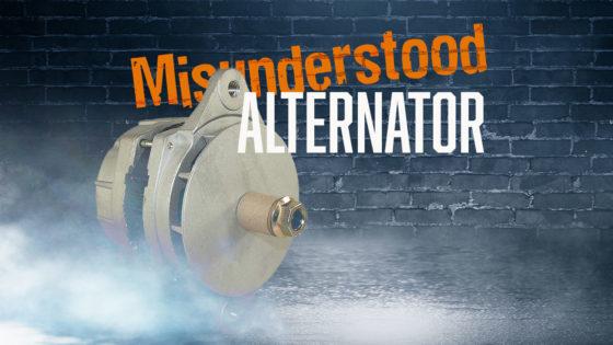 Misunderstood-Alternator-1400