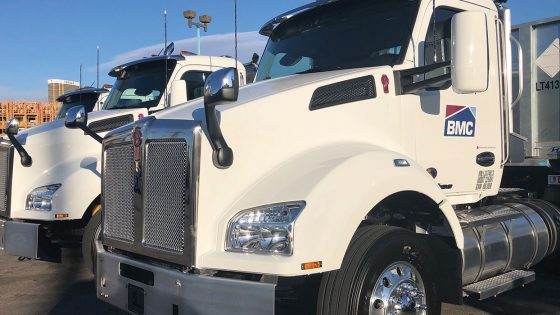 Fleet-Profile-BMC-Kenworth-Trucks