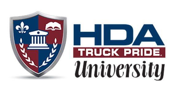 HDATP-University-Logo