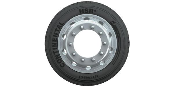 HSR+-19.5-Sidewall