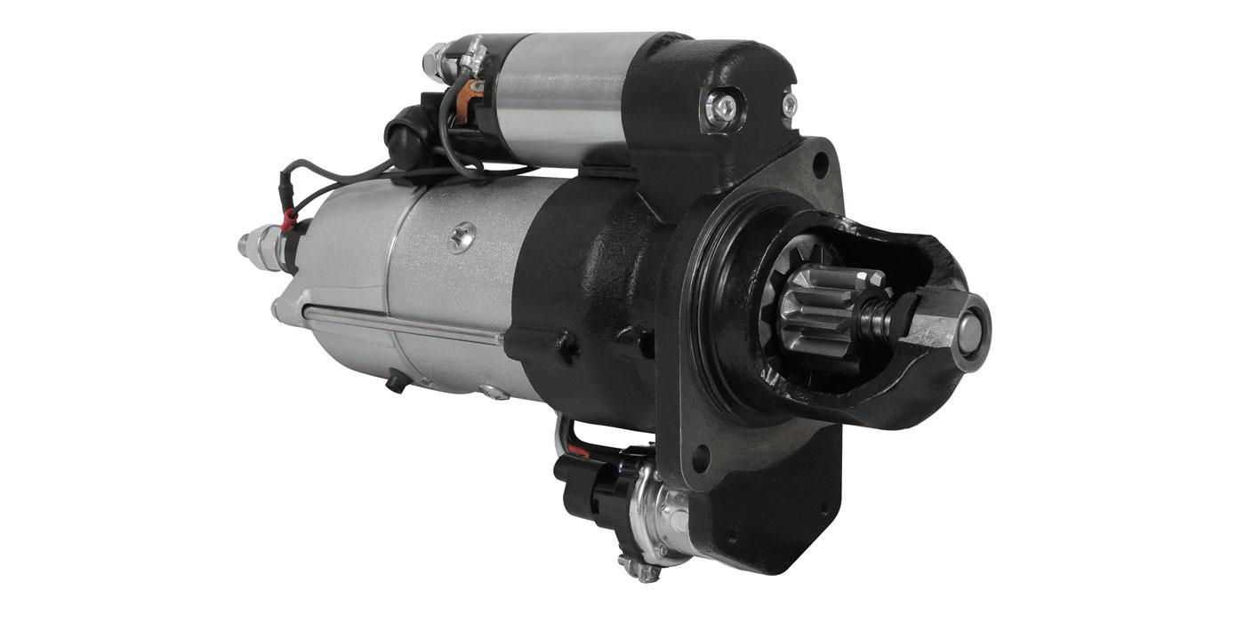 Leece-Nevile-M93-M97-Starters