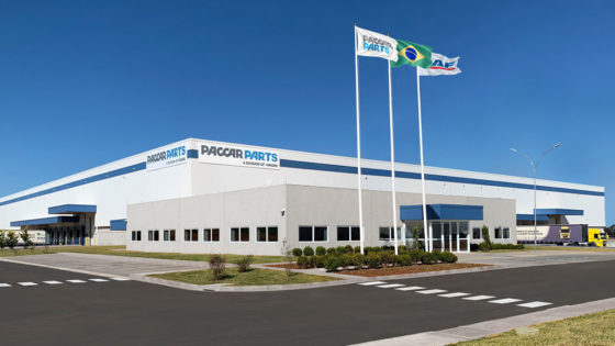 PACCAR-Parts-Brazil