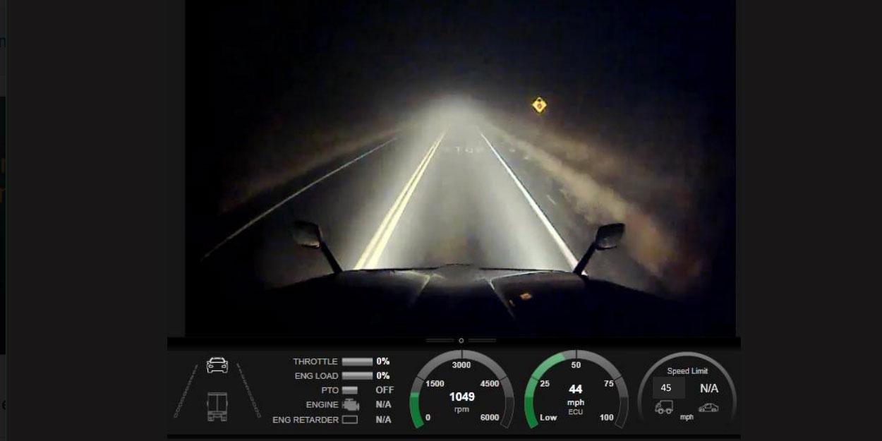 SmartDrive2