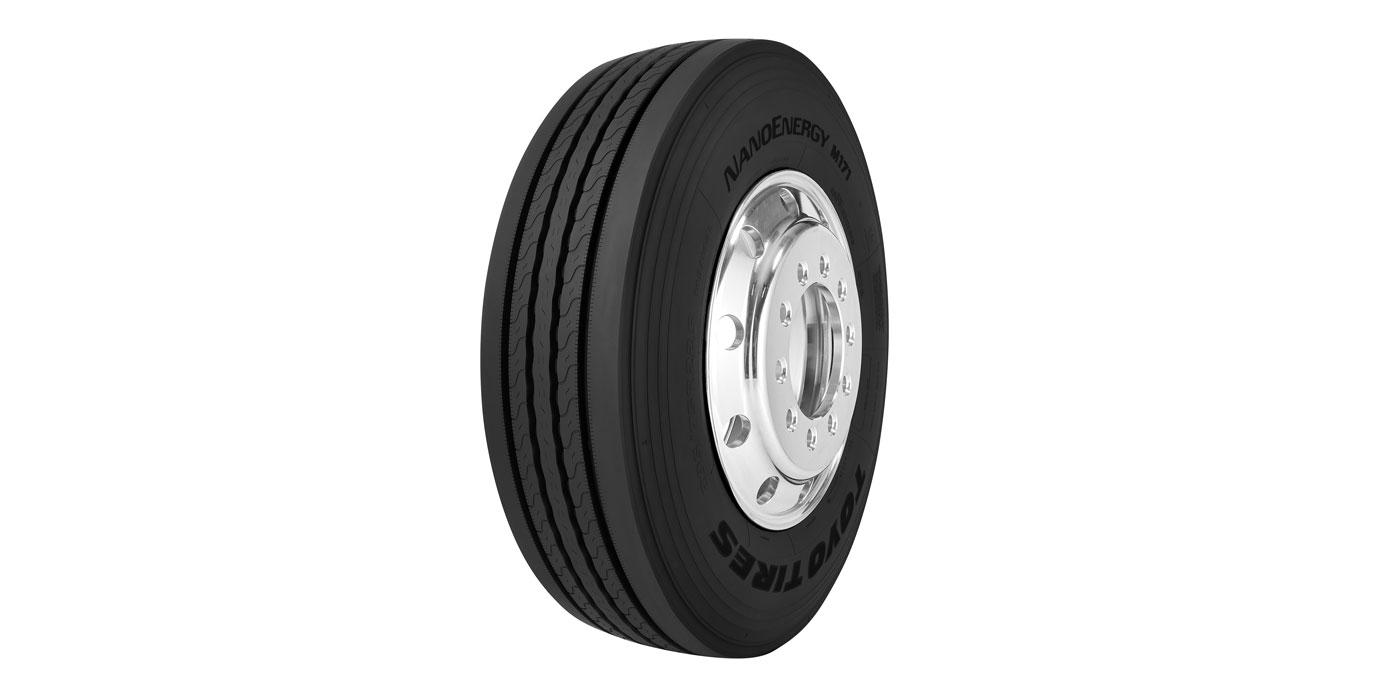 Toyo-Tires-NanoEnergy-M171