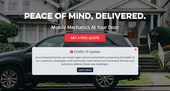Wrench-Tirescanner-Mobile-Tire-Service