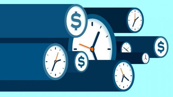 alex-time-service-hours-1400