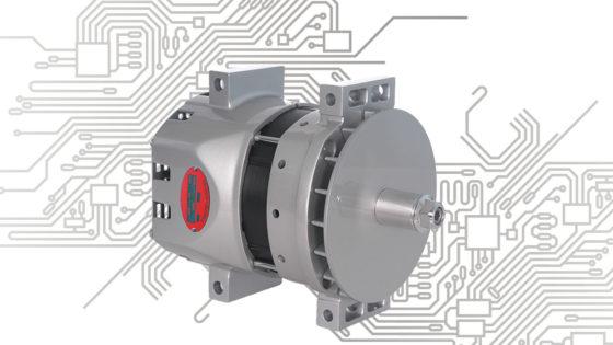 alternator-smart-1400