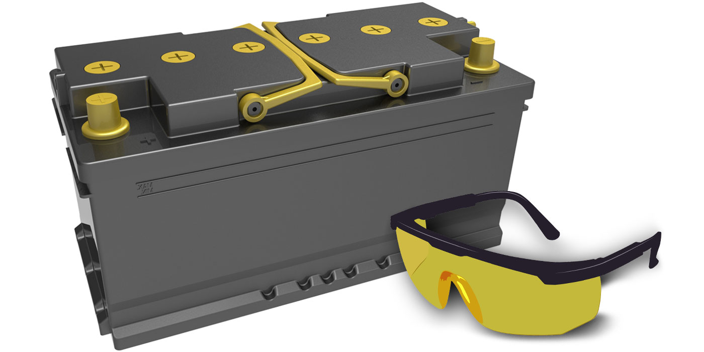battery-saftey-01400