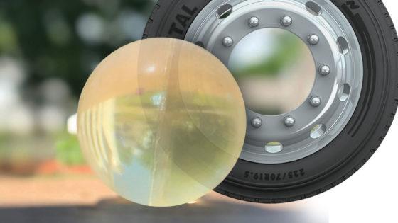 superball-tire