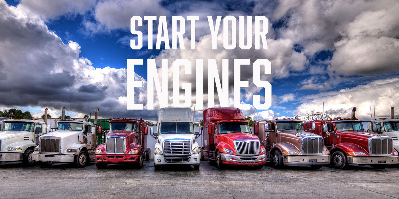 furlough-truck-tips