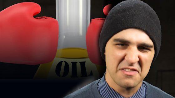 oil-testing-boxing-1400