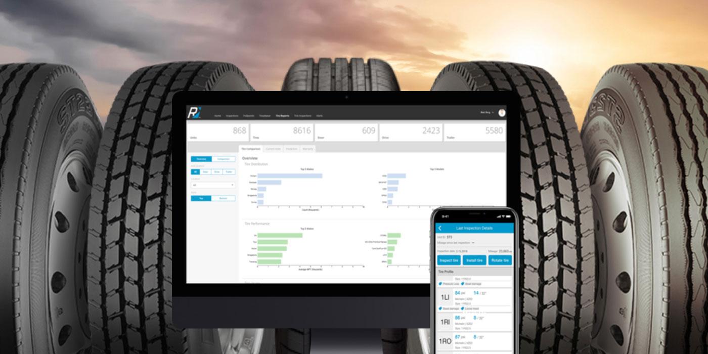 service-data-dashboard-tire-1400