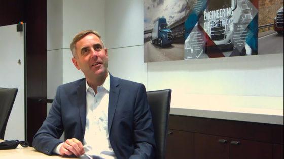 Daimler-Trucks-North-America-Dr.-Rainer-Müller-Finkeldei