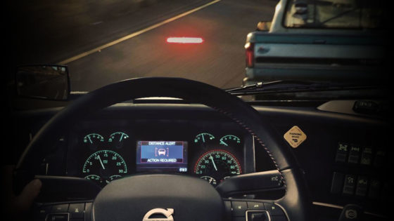 Volvo-Trucks-Heads-Up-Display-1400