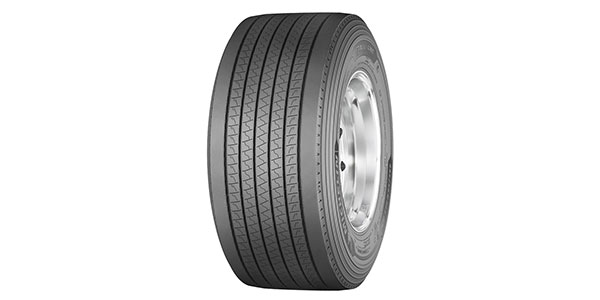 Michelin-redesigns-X-One-Line-Energy-T2-trailer-tire-WEB
