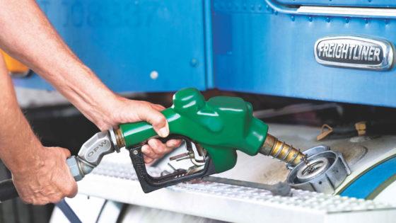 REG-June-blog-image-biodiesel