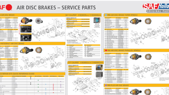 SAF-Holland-Resources-Air-Disc-Brakes
