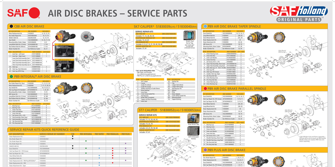 SAF-Holland-Resources-Air-Disc-Brakes