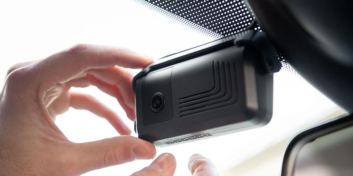 Samsara-video-telematics-commercial-truck-install-WEB-1400