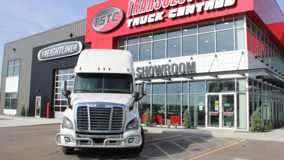 SelecTrucks-Winnipeg-Daimler