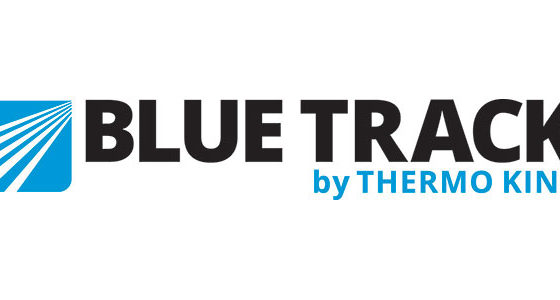Thermo-King-Elite-Dealer-Service-Blue-Track