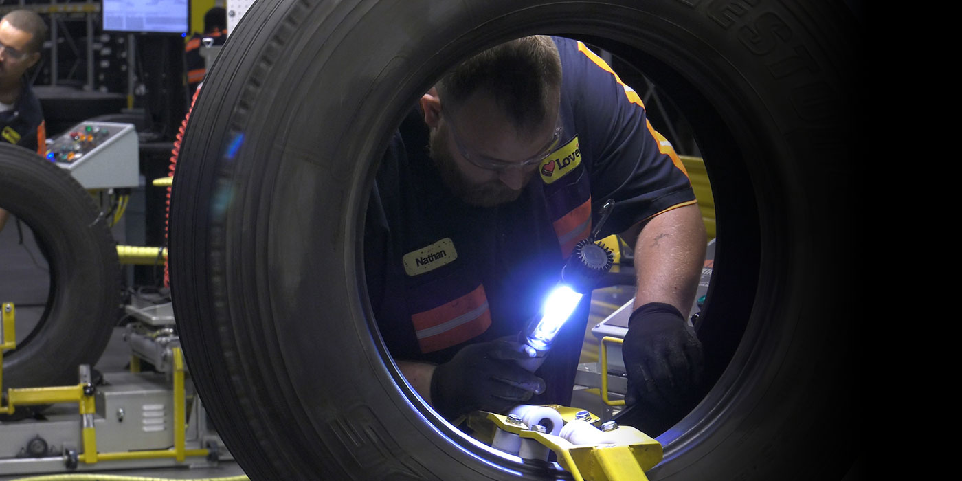 Tire-Inspection-1400