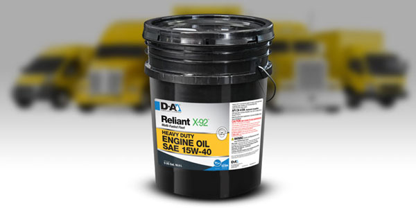 D-A-Lubricants-Reliant-X-92