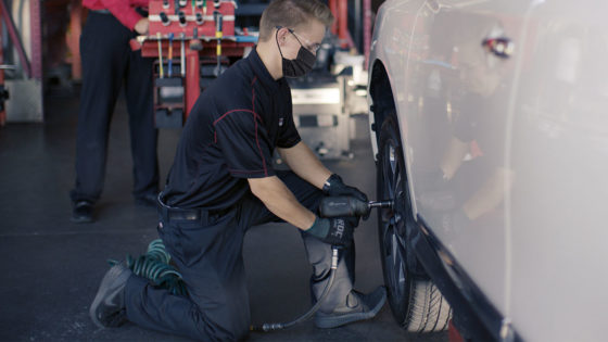 Discount-Tire-Fleet-Vehicle-Service-Program