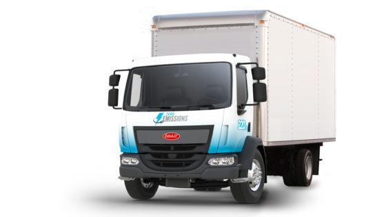 EV-220-Transparent-w-BOX-Peterbilt-PacLease