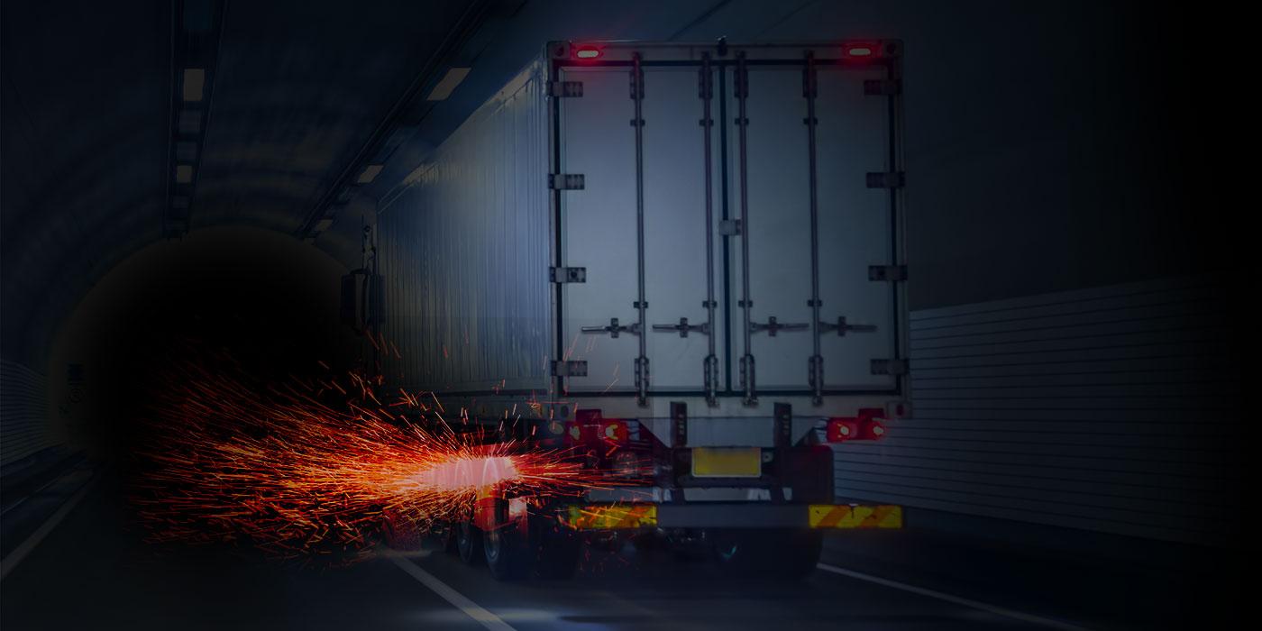 truck-tire-burnouts-generic