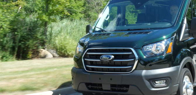 Ford-Transit-2020-Test-Drive-Featured-1400