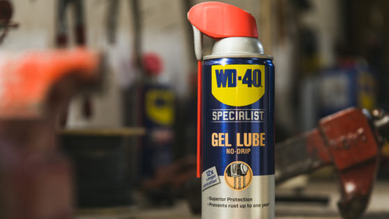 Gel-Lube-On-the-Job-WD-40