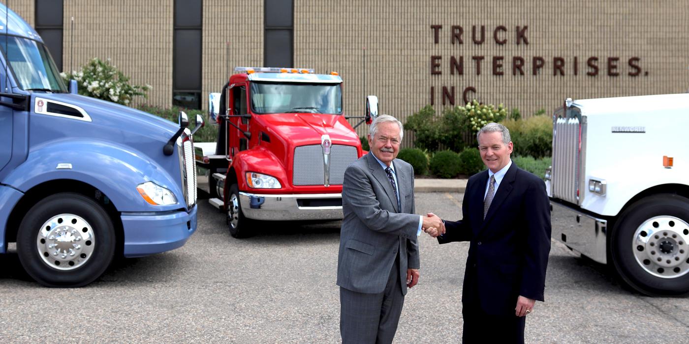 Kenworth-Sales-Company-Truck-Enterprises