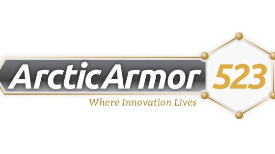 LSI-Chemical-Arctic-Armor-logo