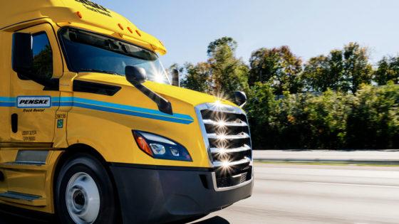 Penske-Truck-Leasing-Freightliner-Generic